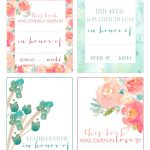 Free Printable Bookplates! | Readings | Printable Labels, Free   Free Printable Christmas Bookplates