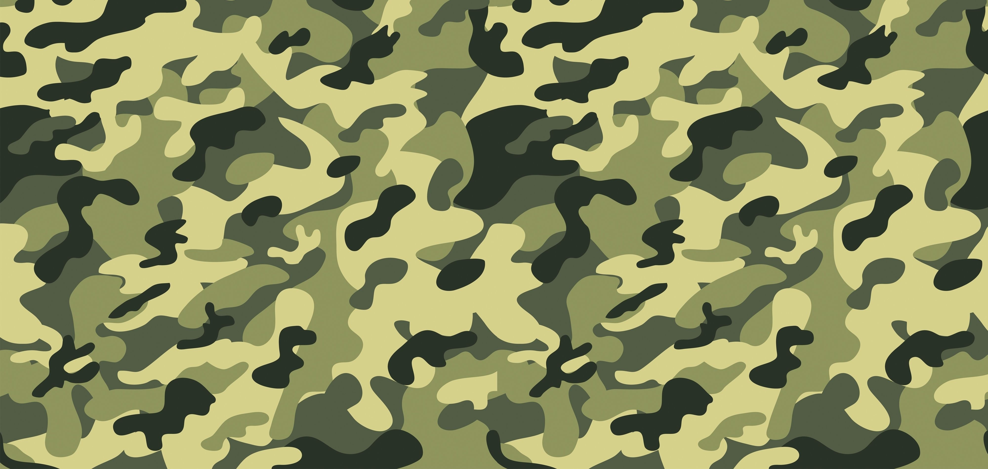 Free Printable Camo !!!!!!!!!! It Works Too! Download Original - Free Printable Camo Stencils