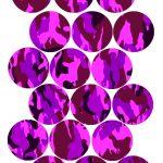 Free Printable Camo Paper, Download Free Clip Art, Free Clip Art On   Free Printable Cabochon Templates