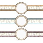 Free Printable Canning Jar Labels: Tons Of Designs & Colors   Free Printable Labels For Jars