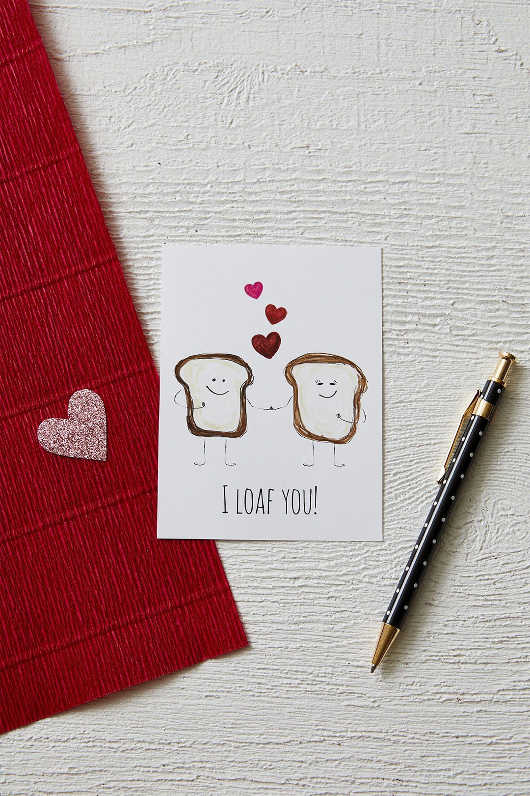 Free Printable Cards You Need For Valentine's Day - Free Printable Valentines Day Cards For Her