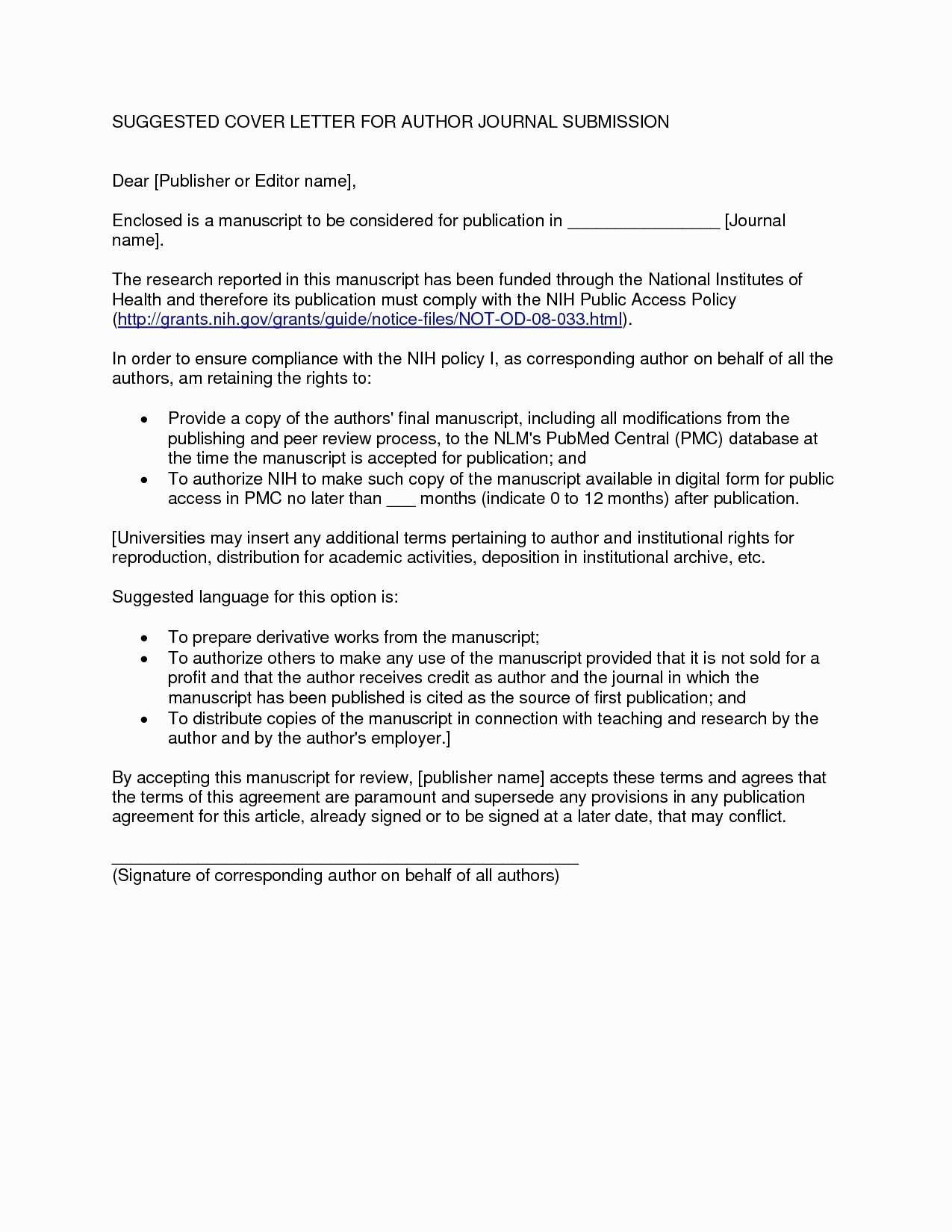 Free Printable Child Custody Papers Elegant Beautiful Child Support - Free Printable Child Custody Papers