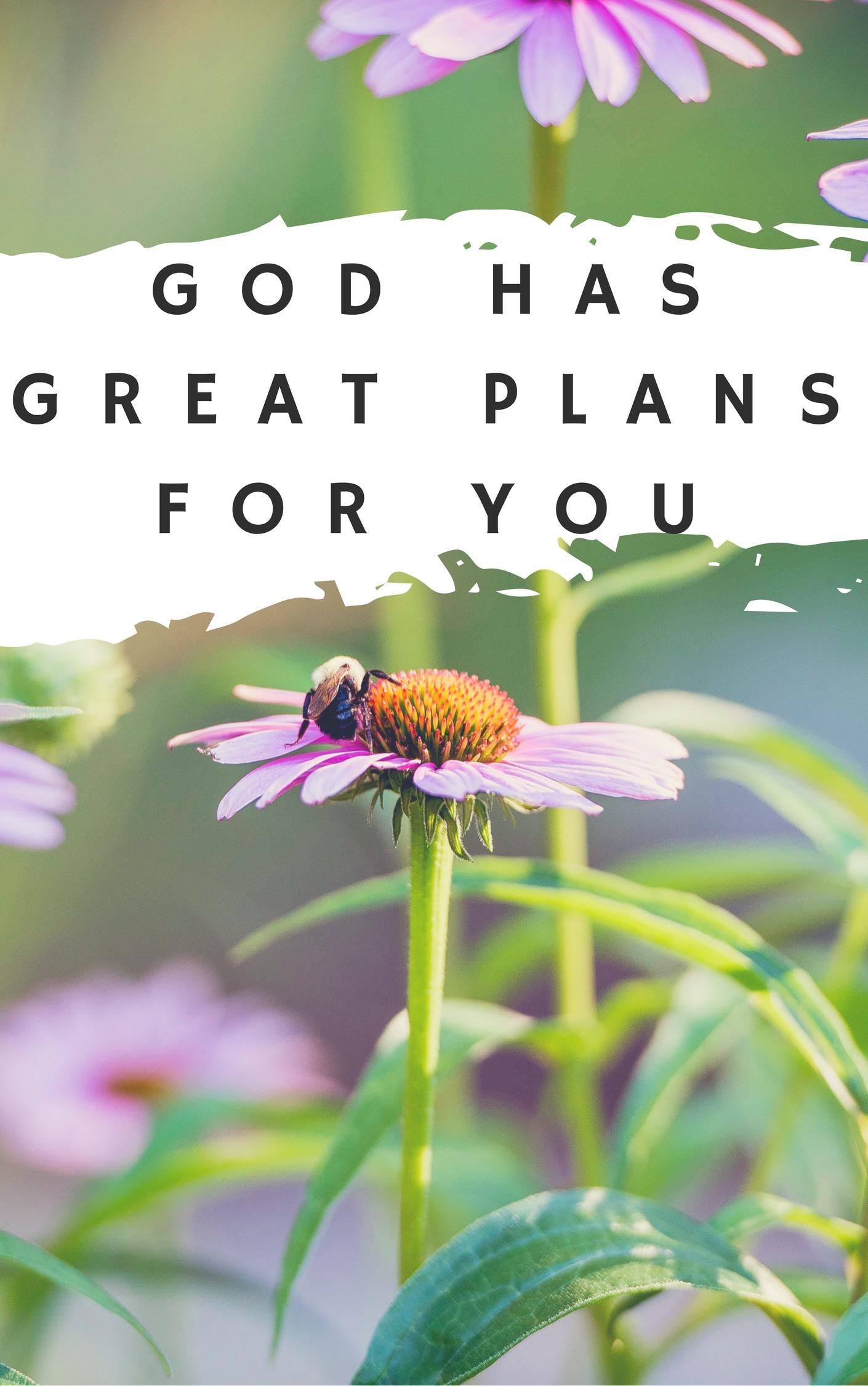 Free Printable Christian Birthday Card With Scripture | Christian - Free Printable Christian Cards Online