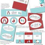 Free Printable Christmas Chocolate Bar Wrappers | Math | Free   Free Printable Christmas Candy Bar Wrappers