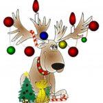 Free Printable Christmas Clip Art Thank You Clipart | House Clipart   Free Printable Christmas Clip Art
