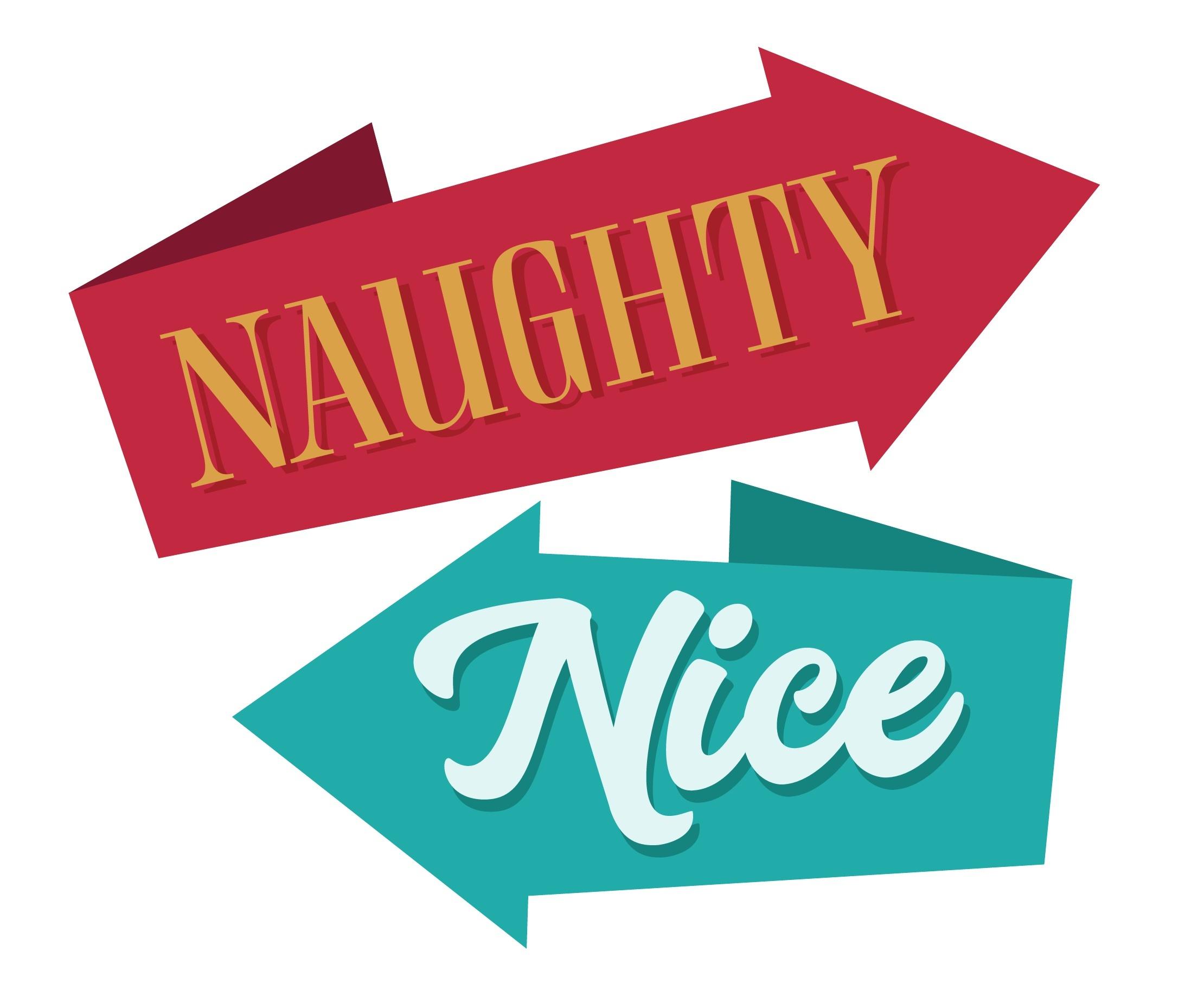 Free Printable Christmas Photo Booth Props | Catch My Party - Free Printable Christmas Party Signs