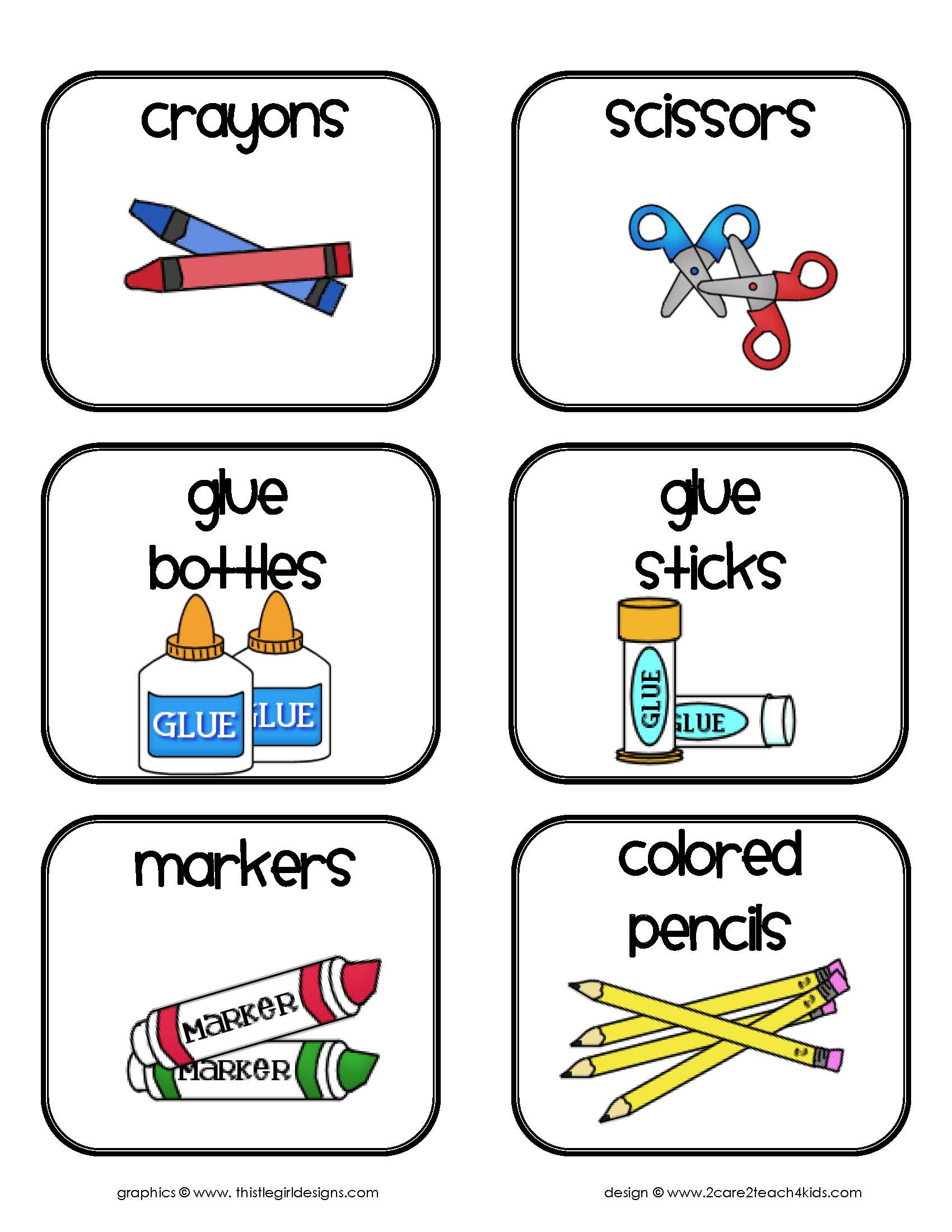 Free Printable Classroom Signs And Labels (85+ Images In Collection - Free Printable Classroom Signs And Labels