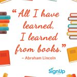 Free Printable Classroom Signs | Signup   Free Printable Classroom Signs And Labels