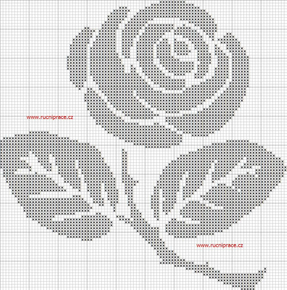 Free Printable Cross Stitch Patterns Babies Image Gallery - Lapse - Free Printable Cross Stitch Patterns Flowers