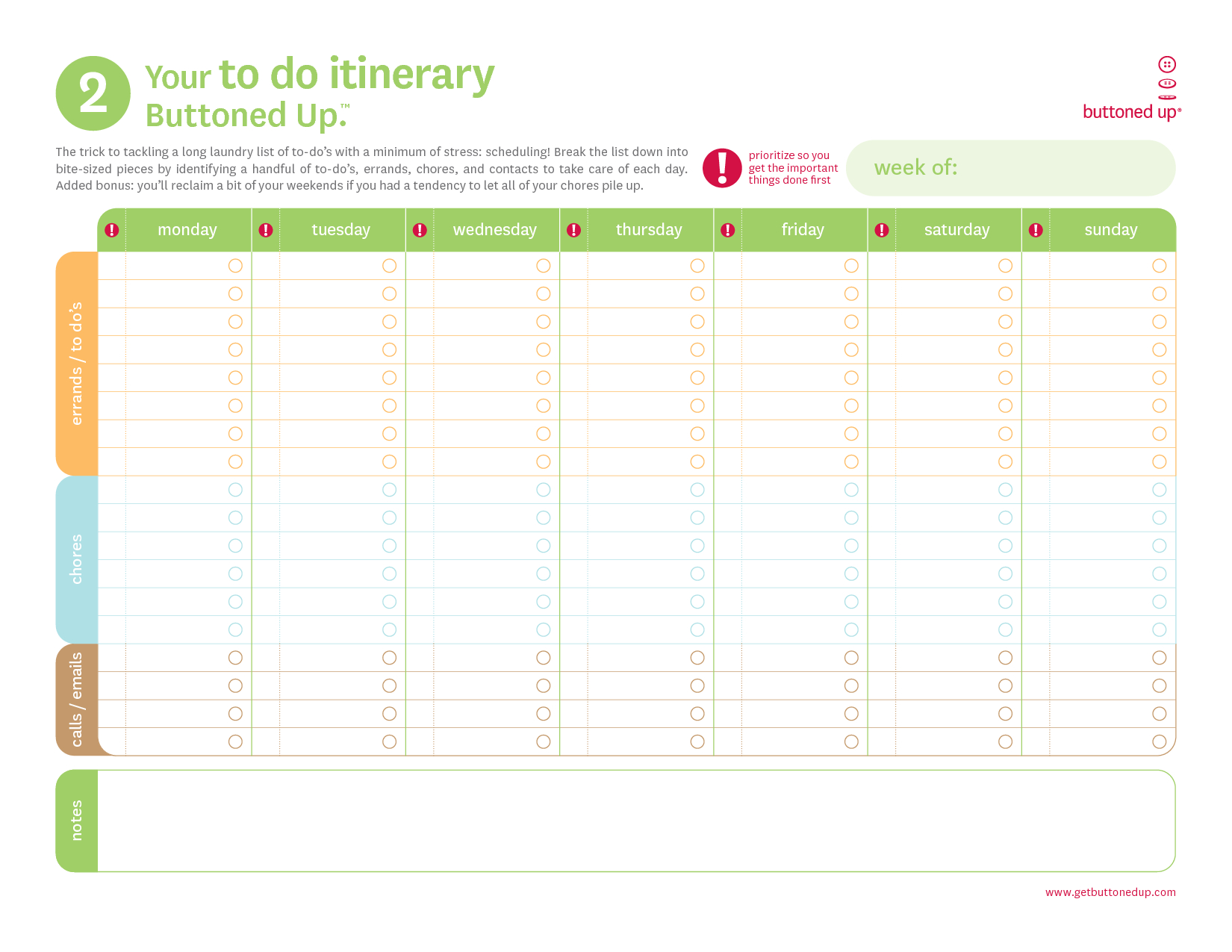Free Printable Do List Work | Travel Itinerary Template Free - To Do Template Free Printable