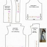 Free Printable Doll Clothes Patterns For 18 Inch Dolls Unique Doll   Free Printable Doll Clothes Patterns For 18 Inch Dolls
