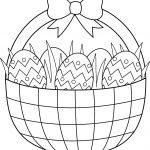 Free Printable Easter Stuff. Printable. Free Printable Worksheets   Free Printable Easter Stuff
