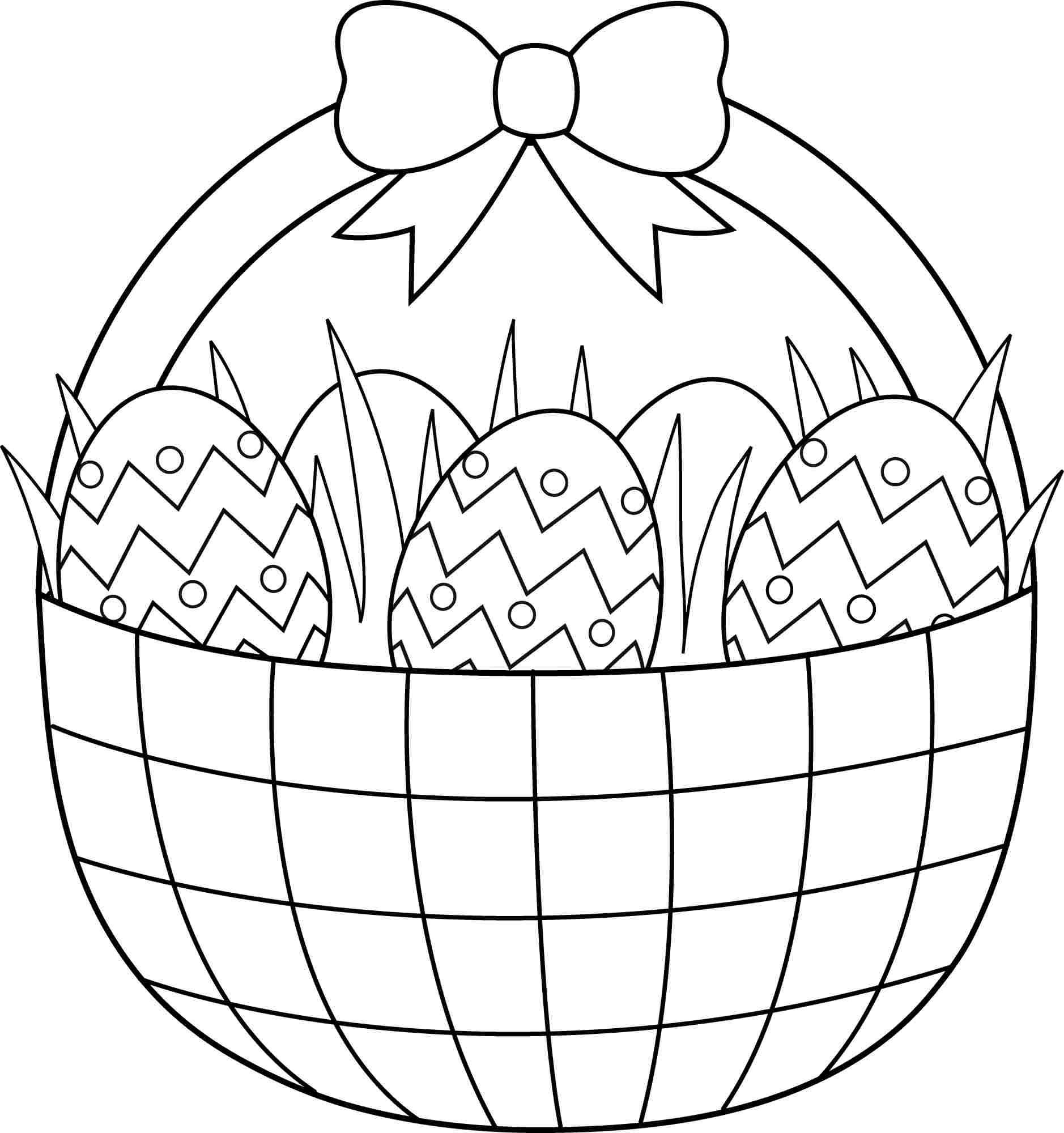Free Printable Easter Stuff. Printable. Free Printable Worksheets - Free Printable Easter Stuff