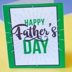 Free Printable Father's Day Cardlindi Haws Of Love The Day   Free Happy Fathers Day Cards Printable