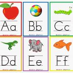 Free Printable Flashcards For Toddlers – Printall   Free Printable Flashcards For Toddlers
