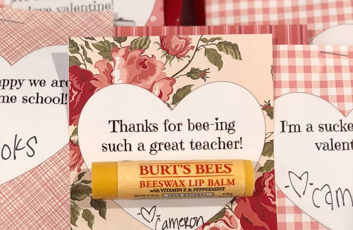 Free Printable For Valentines Day - Free Printable Teacher's Day Greeting Cards