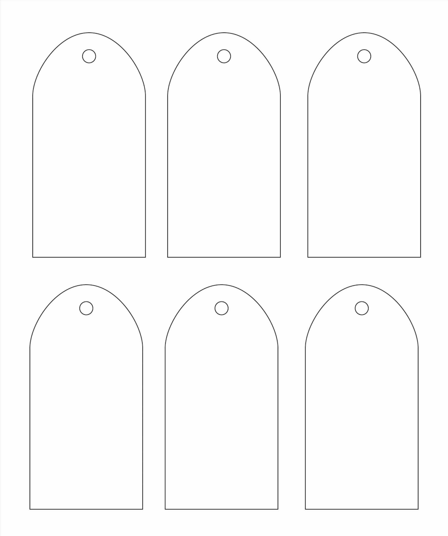 Free Printable Gift Tags Template | Pictimilitude - Free Printable Gift Tag Templates For Word
