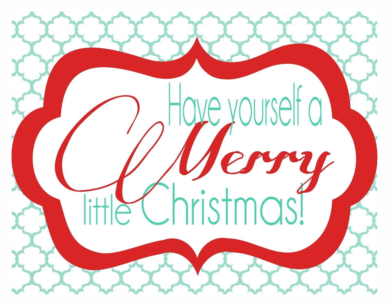 Free Printable Holiday Closed Signs | Free Download Best Free - Free Printable Christmas Party Signs
