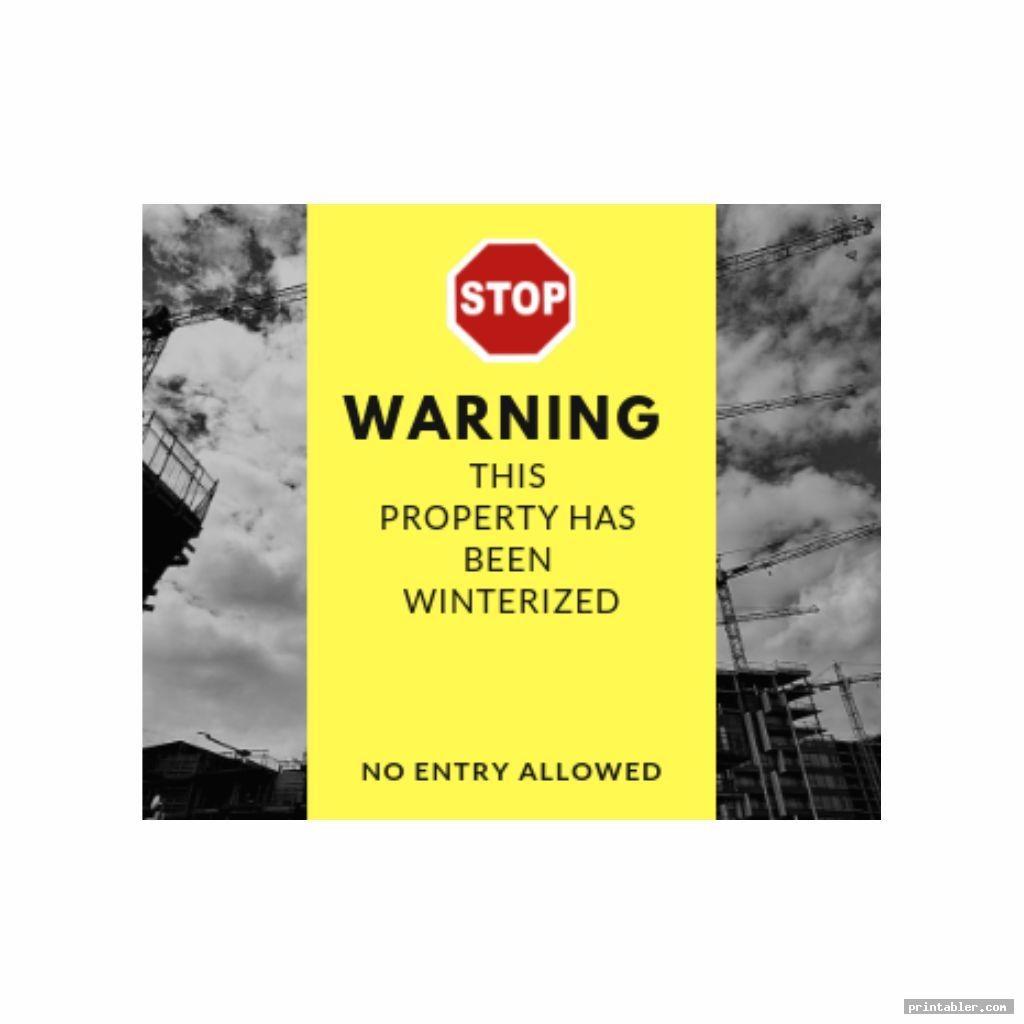 Free Printable Images - Page 5 - Printabler - Free Printable Winterization Stickers
