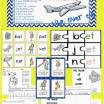 Free Printable Kindergarten Worksheets 27 New Letter A Tracing   Free Printable Name Tracing