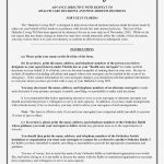 Free Printable Last Will And Testament Template Nfl Online Form Uk   Free Online Printable Living Wills