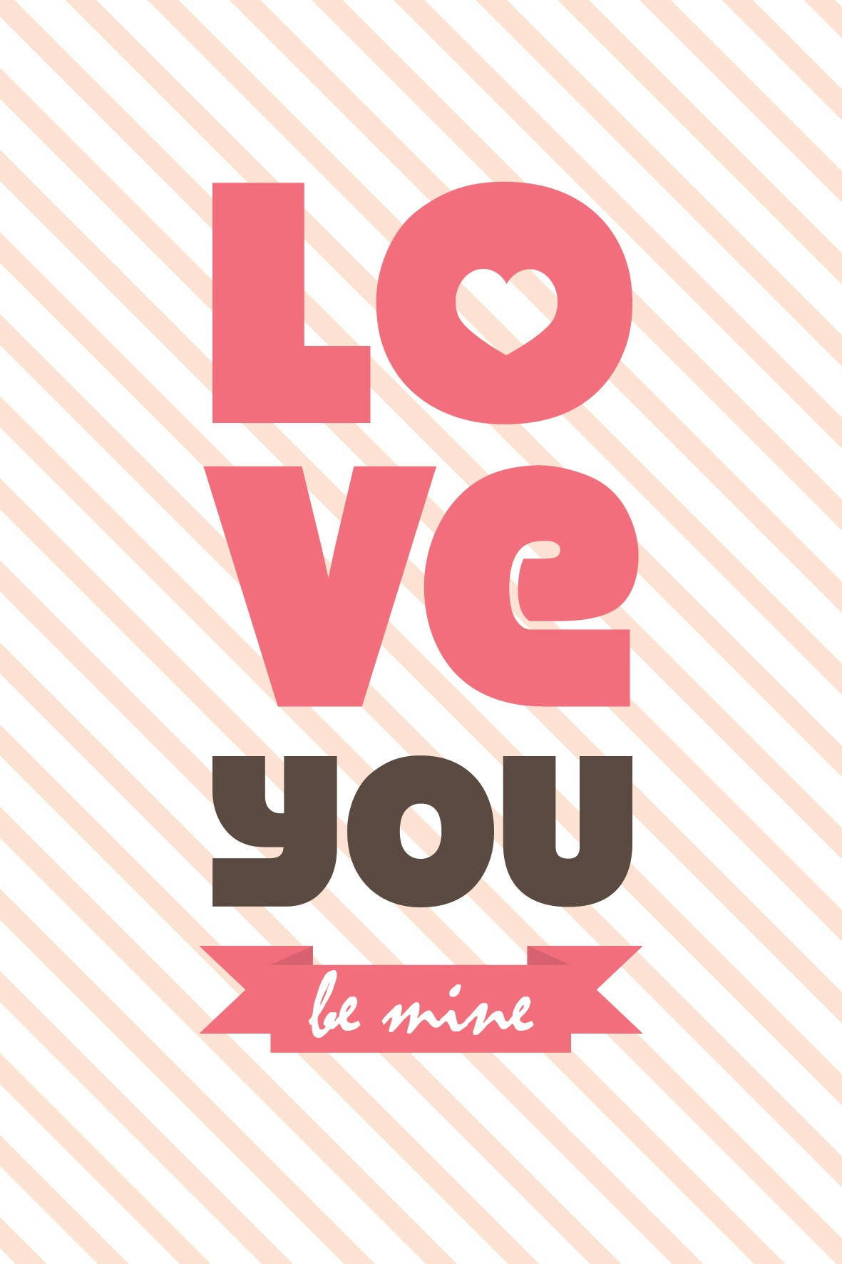 Free Printable Love Cliparts, Download Free Clip Art, Free Clip Art - Free Printable Love Cards