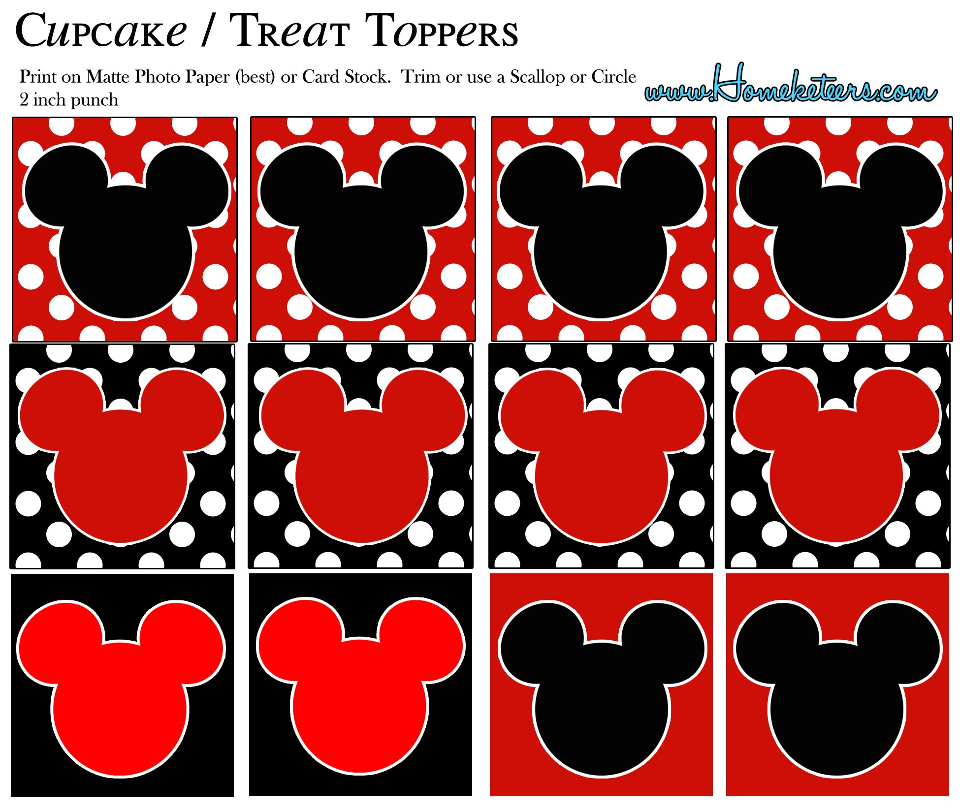 Free Printable Mickey Mouse, Download Free Clip Art, Free Clip Art - Free Mickey Mouse Printable Templates