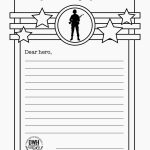 Free Printable Military Greeting Cards Christmas Card For Deployed   Free Printable Military Greeting Cards
