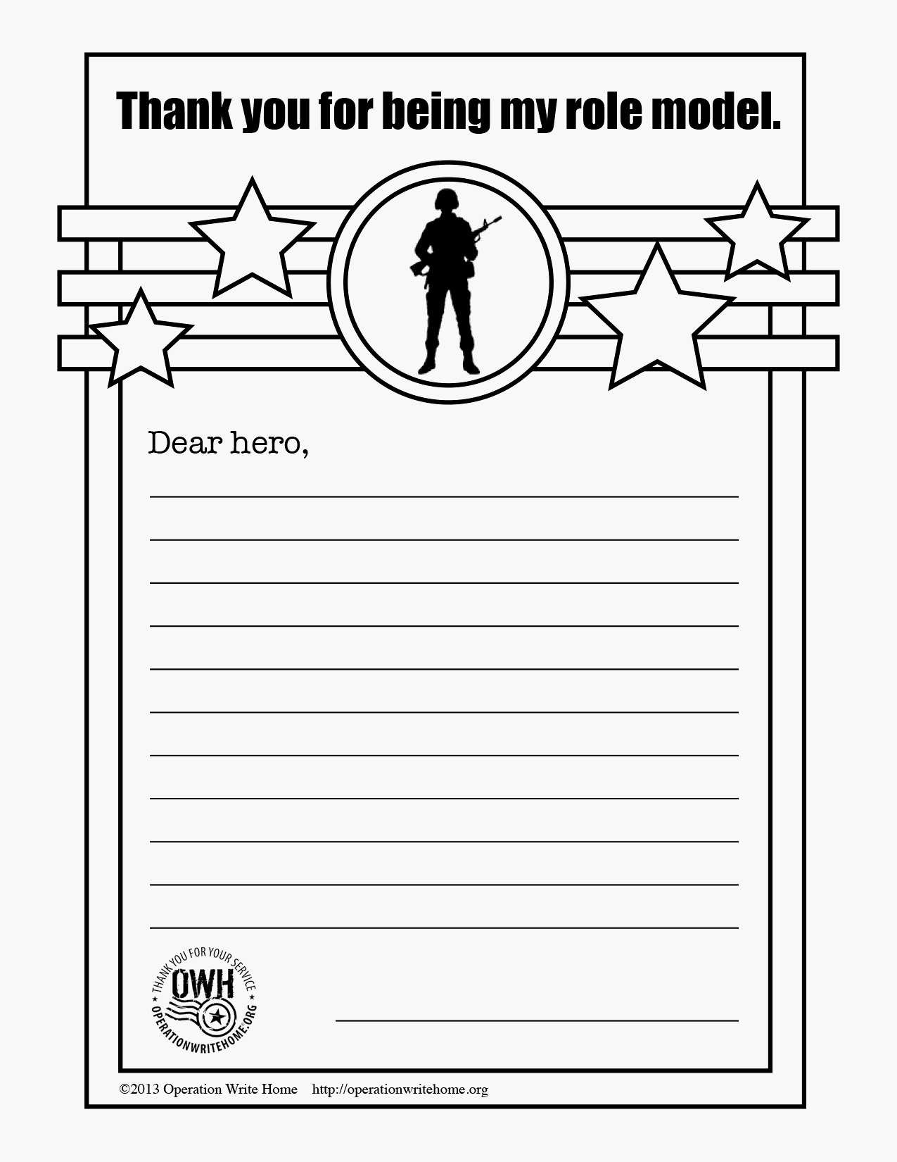 Free Printable Military Greeting Cards Christmas Card For Deployed - Free Printable Military Greeting Cards