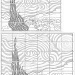 Free Printable Murals | Free Printable Download   Free Printable Murals