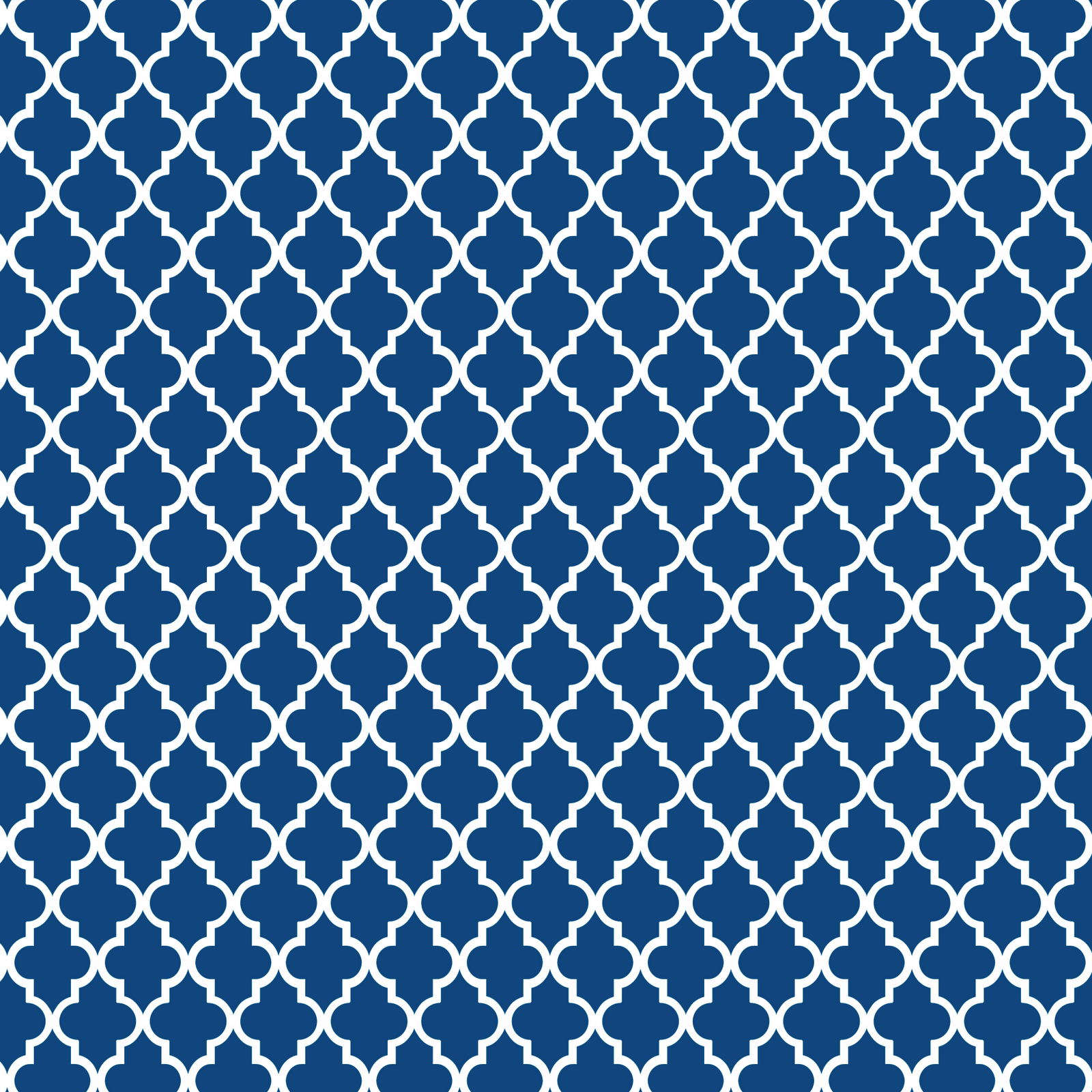 Free Printable Patterns (Click On Images And Save)   Printables - Free Printable Moroccan Pattern