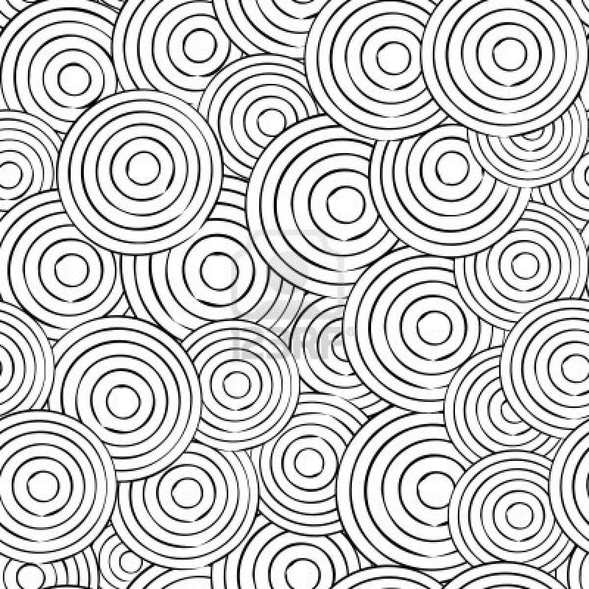 Free Printable Patterns To Color | Pattern Coloring Pages Printable - Free Printable Patterns