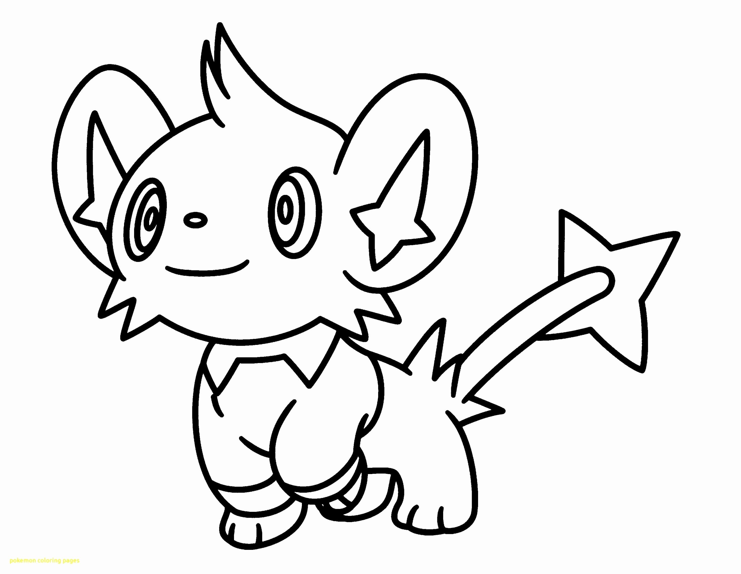 Free Printable Pokemon Coloring Pages Free Printable Coloring Pages - Free Printable Coloring Pages Pokemon Black White