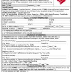 Free Printable Power Of Attorney Form Kentucky Awesome General Power - Free Printable Power Of Attorney Form Florida