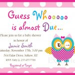 Free Printable Princess Baby Shower Invitation Templates | Baby   Free Printable Princess Baby Shower Invitations