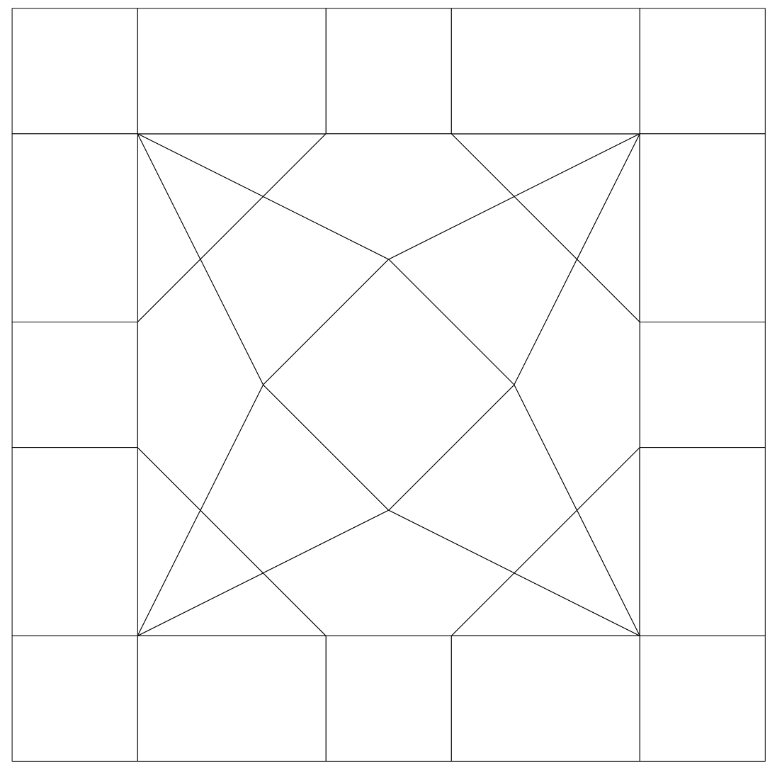 Free Printable Quilt Blocks   Free Quilt Patterns And Templates For - Free Printable Quilting Stencils