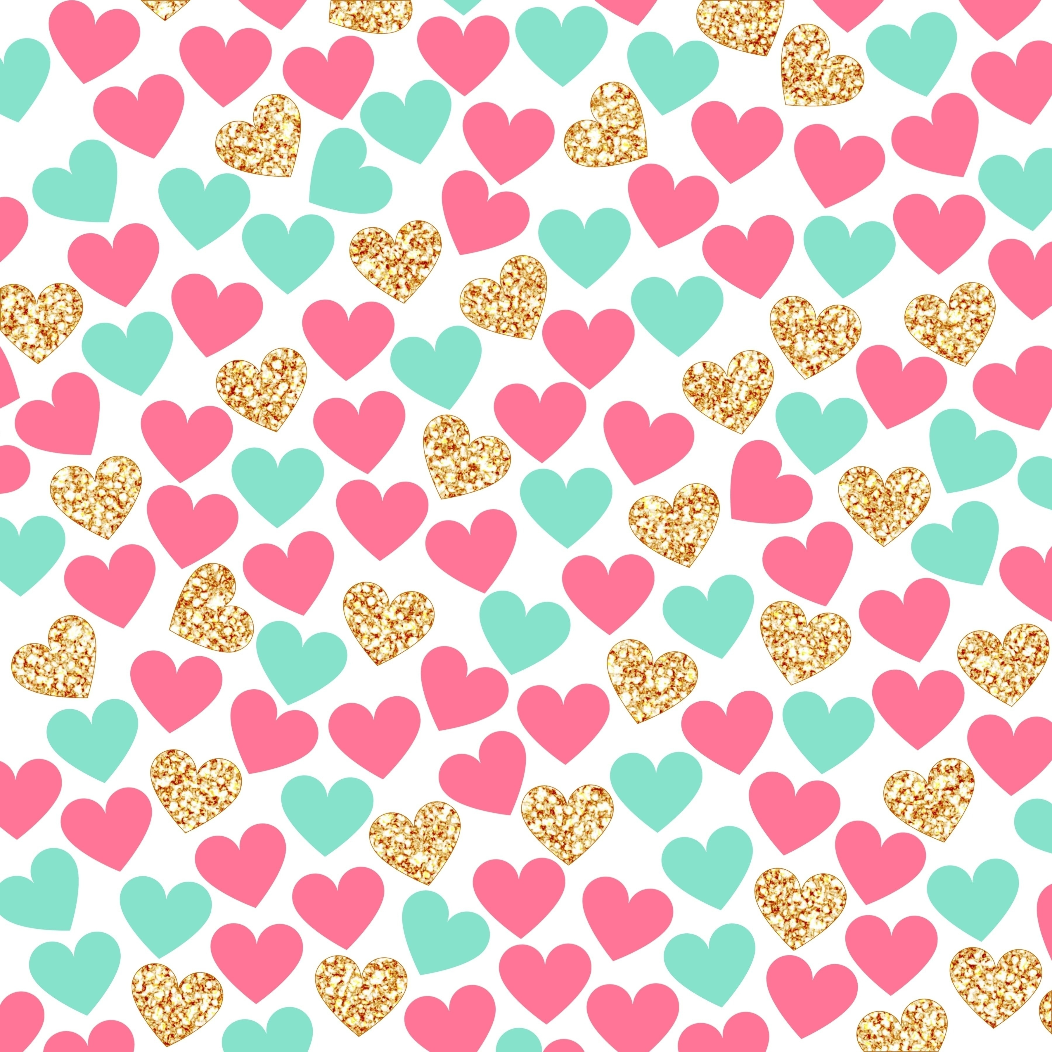 Free Printable Scrapbook Paper Designs Pink | Happyeasterfrom With - Free Printable Scrapbook Paper Designs