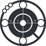 Free Printable Shooting Targets   Free Printable Shooting Targets
