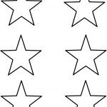 Free Printable Star, Download Free Clip Art, Free Clip Art On   Free Printable Stars