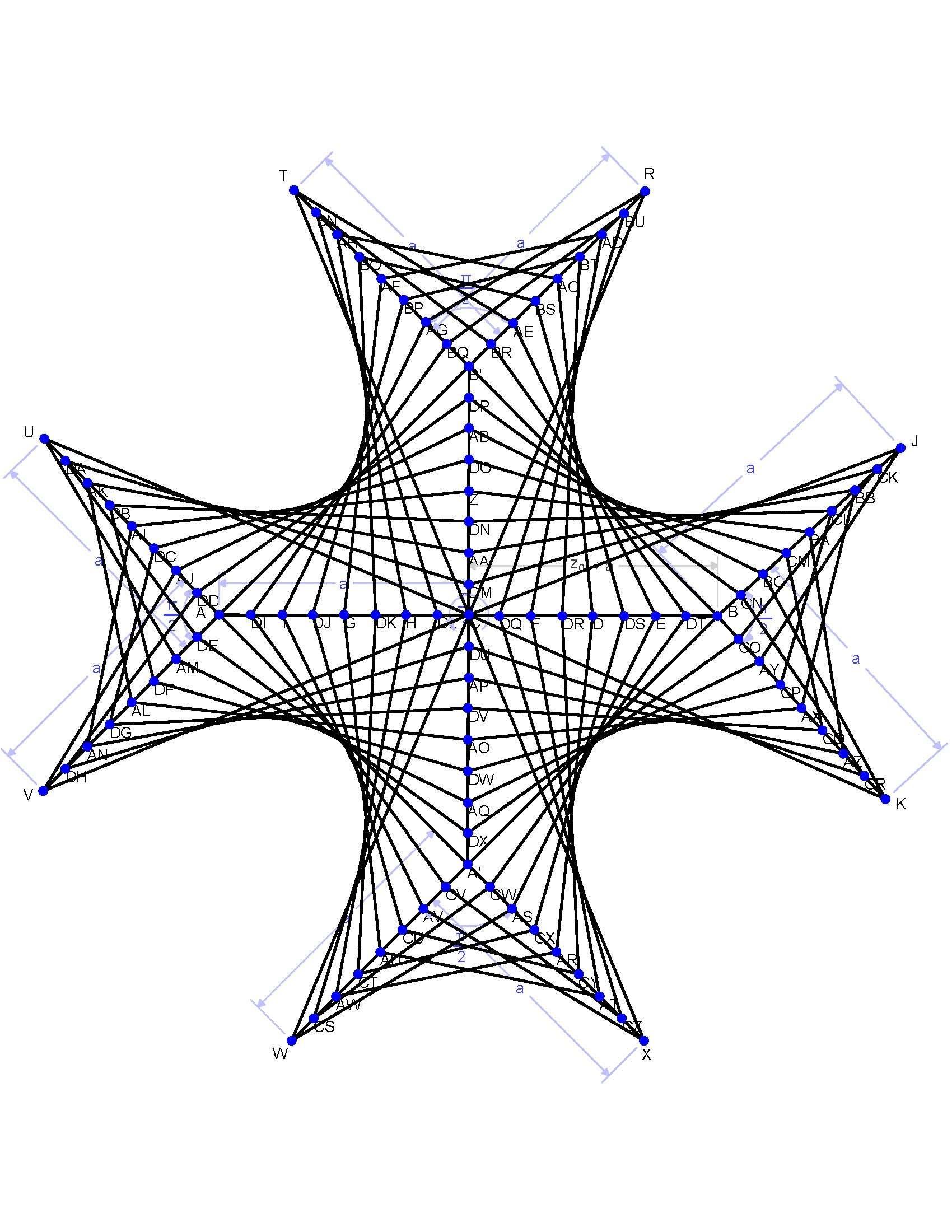 Free Printable String Art Patterns | String Art | Cards To Inspire - Free Printable String Art Patterns