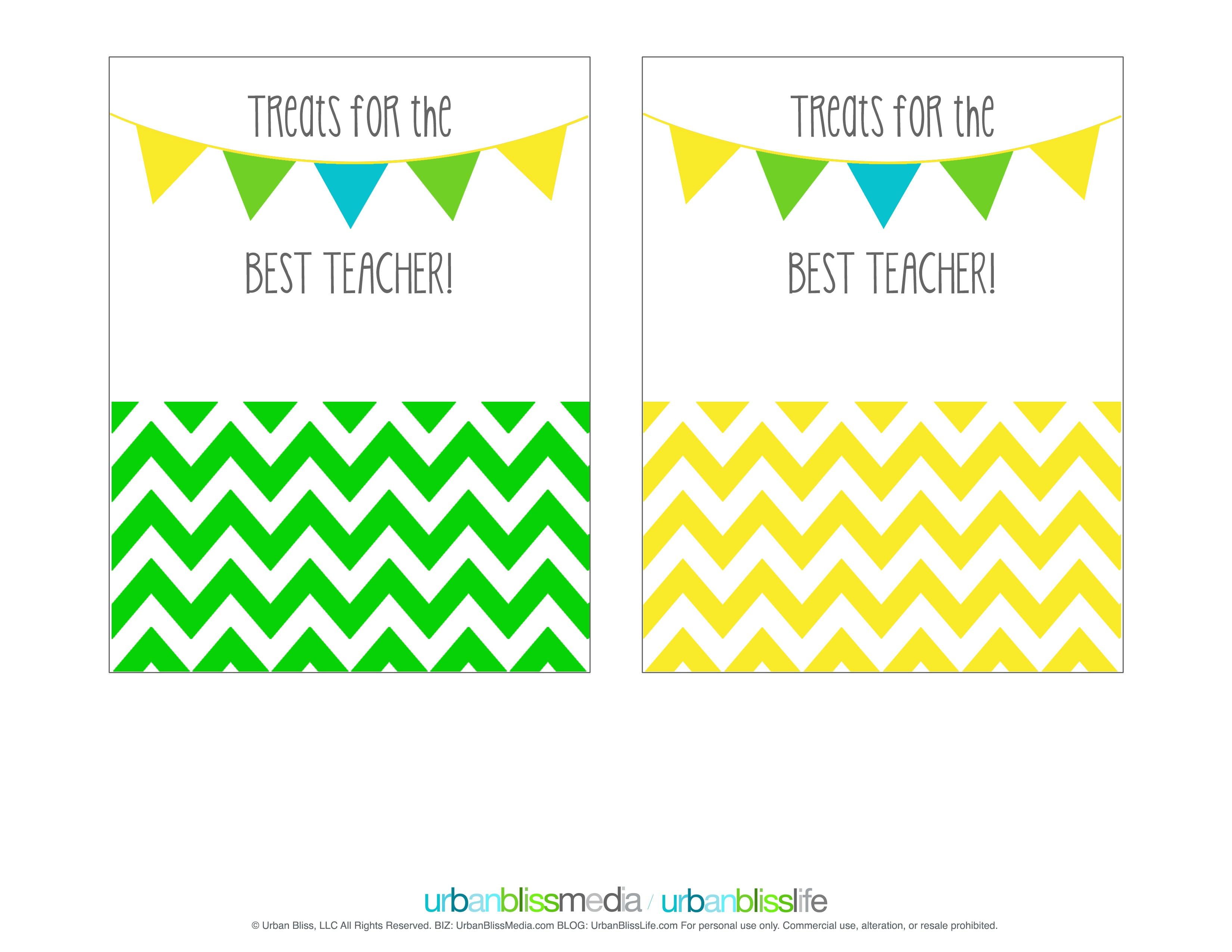 Free Printable Teacher Appreciation Cards (92+ Images In Collection - Free Printable Teacher Appreciation Cards
