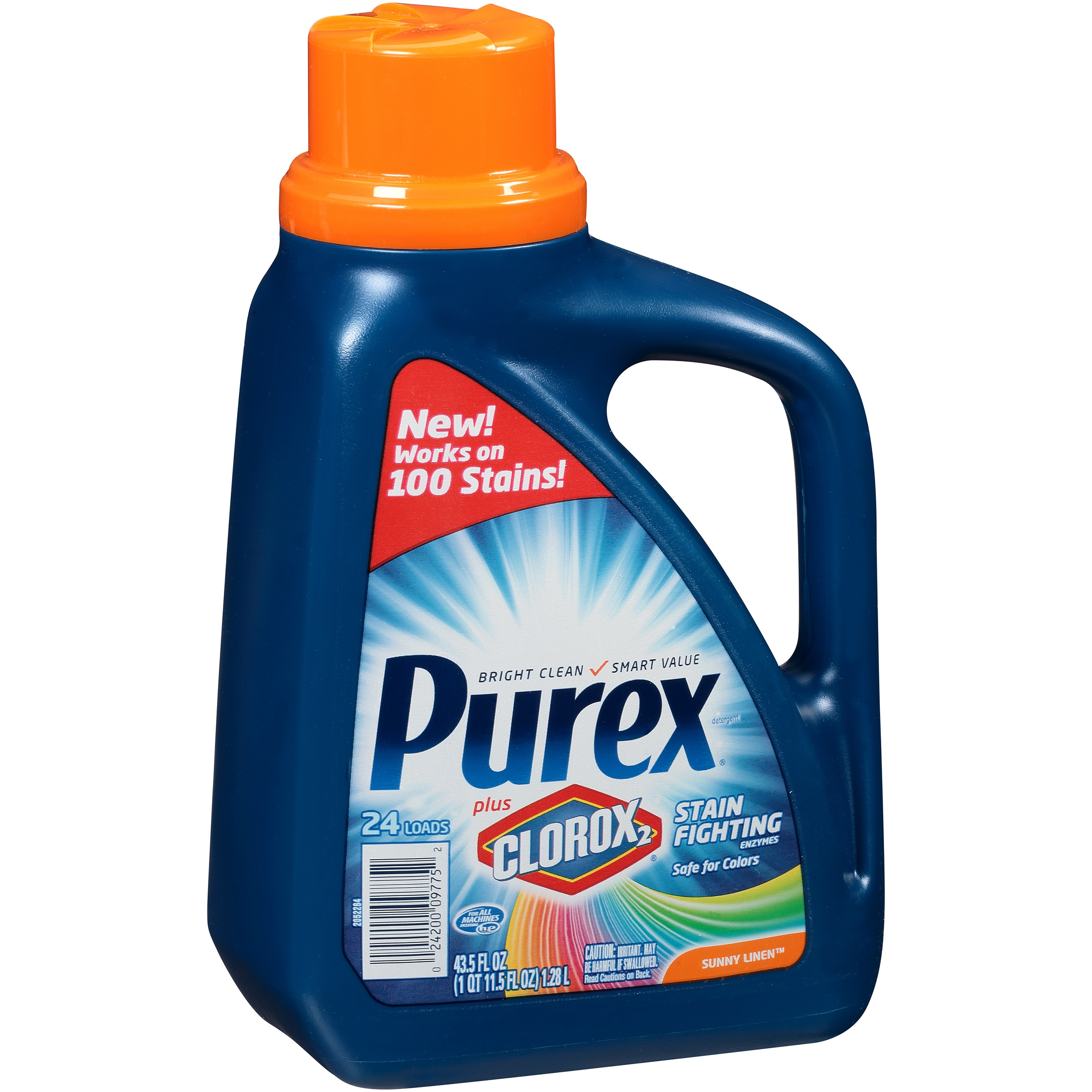 Free Purex Laundry Detergent At Price Chopper - My Momma Taught Me - Free Printable Purex Detergent Coupons