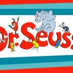 Free Seuss Cliparts, Download Free Clip Art, Free Clip Art On   Free Printable Dr Seuss Clip Art