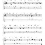 Free Sheet Music Scores: Land Of Hope And Glory (Pomp And   Free Printable Sheet Music Pomp And Circumstance