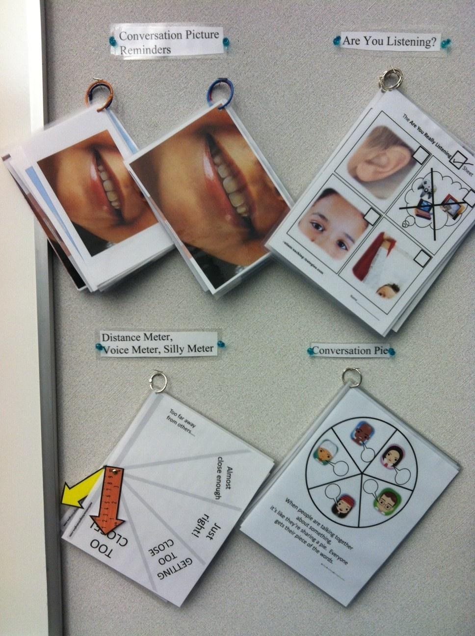 Free Social Skills Downloads | Autismteachingstrategies - Free Printable Social Skills Stories For Children