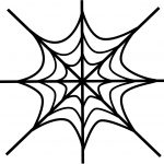 Free Spider Web Images Free, Download Free Clip Art, Free Clip Art   Free Printable Spider Web