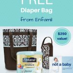 Free Stuff From Enfamil   $400 Value! | Totally Baby# 4 | Free Baby   Free Printable Similac Baby Formula Coupons