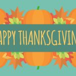 Free Thanksgiving Card – The Real Picture   Happy Thanksgiving Cards Free Printable