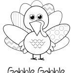 Free Thanksgiving Printables | Kids Thanksgiving Ideas   Free Printable Thanksgiving Coloring Pages