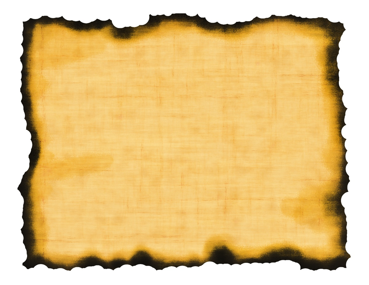 Free Treasure Map Outline, Download Free Clip Art, Free Clip Art On - Free Printable Pirate Maps